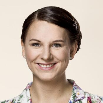 Mette Abildgaard - Pressefoto - Steen Brogaard.jpg