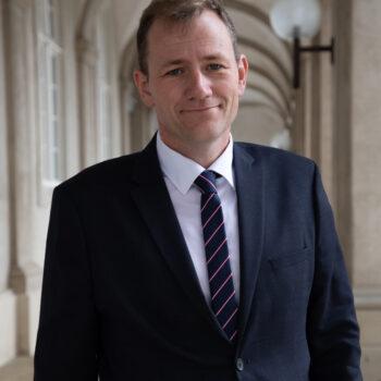 Niels Flemming Hansen