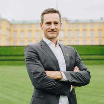 Rasmus Jarlov