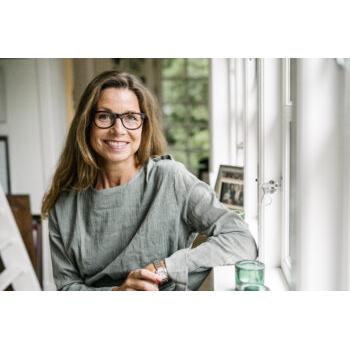 Pernille-Weiss_pressefoto2
